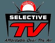 Selective-TV_LOGO-243w
