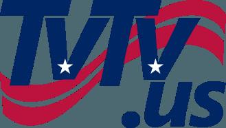 tvtv.us logo