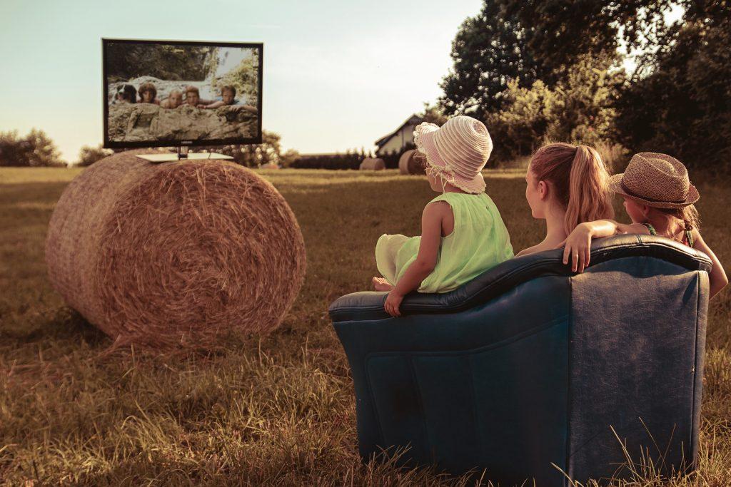 selective tv alexandria mn